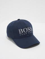 BOSS Fero Logo Cap