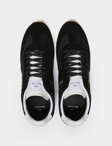 PS Paul Smith Prince Neoprene Trainers