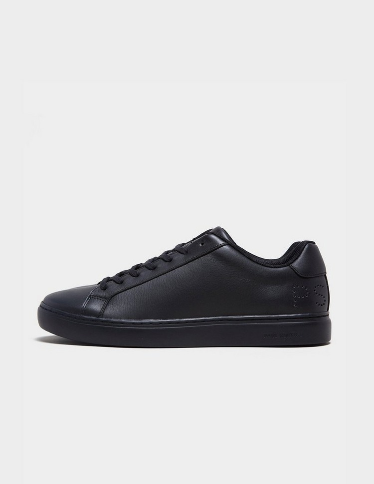 PS Paul Smith Rex Leather Trainers