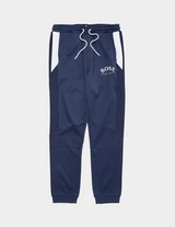 BOSS Hadiko Fleece Pants