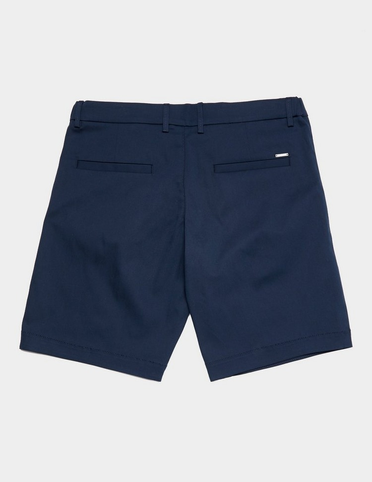 BOSS Liem 4 Chino Shorts
