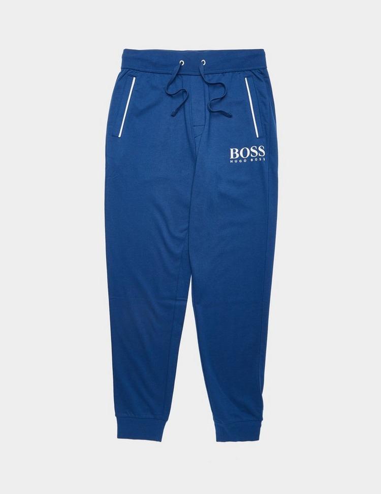 BOSS Authentic Fleece Pants