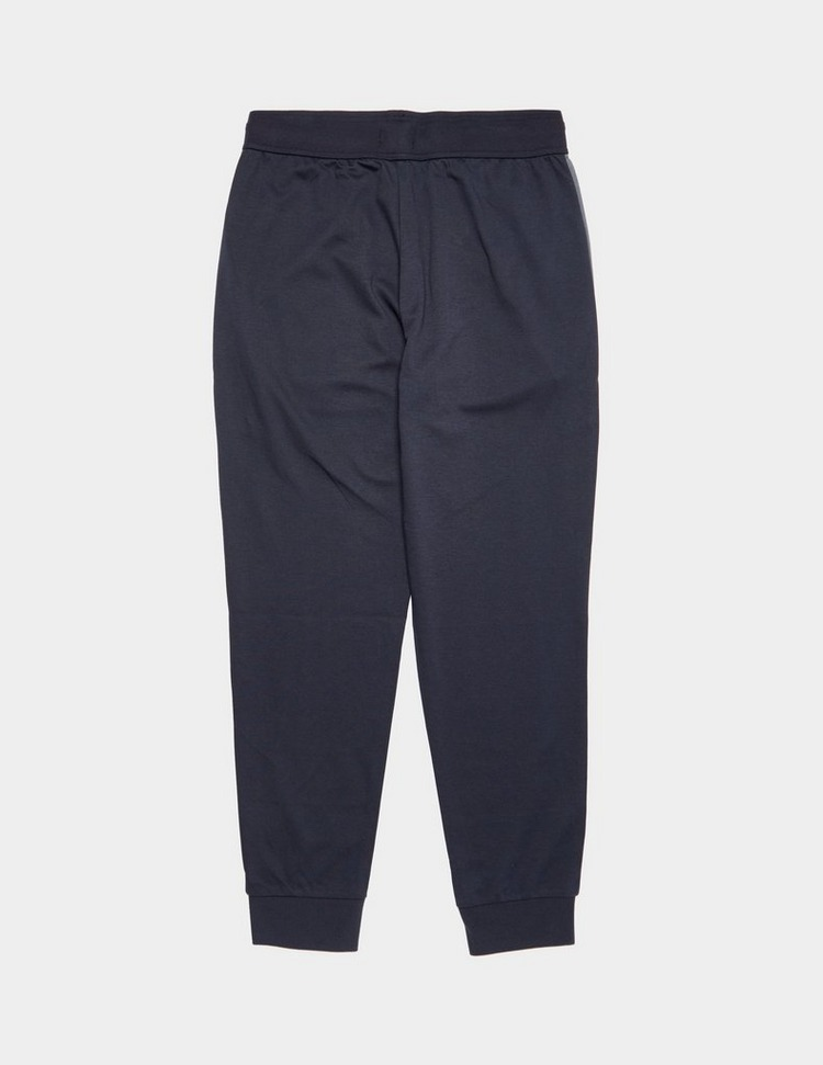 BOSS Colour Block Track Pants
