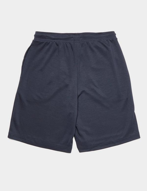 BOSS Poly Shorts