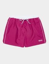 BOSS Starfish Swim Shorts Men's