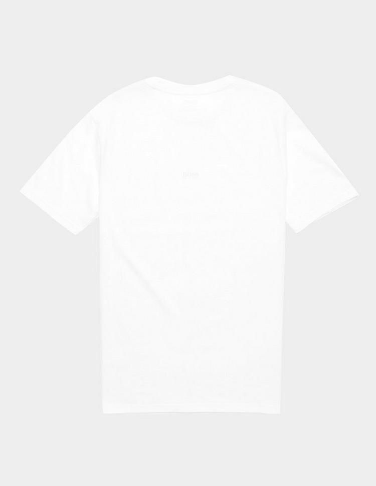 BOSS Summer I Cant Short Sleeve T-Shirt