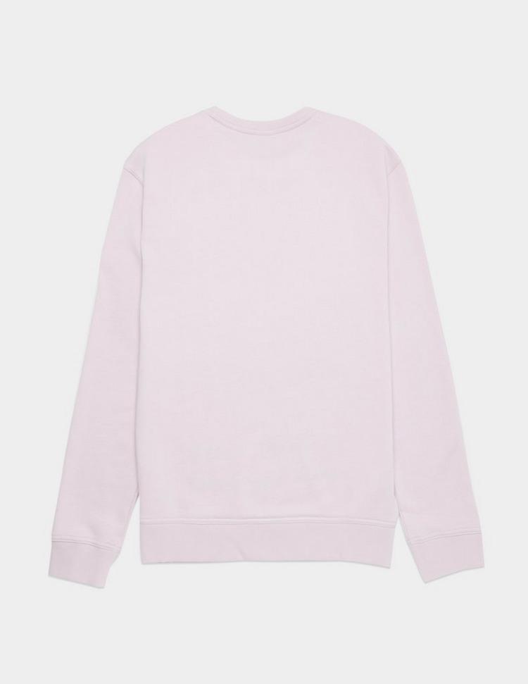 BOSS Walkup Crew Sweatshirt