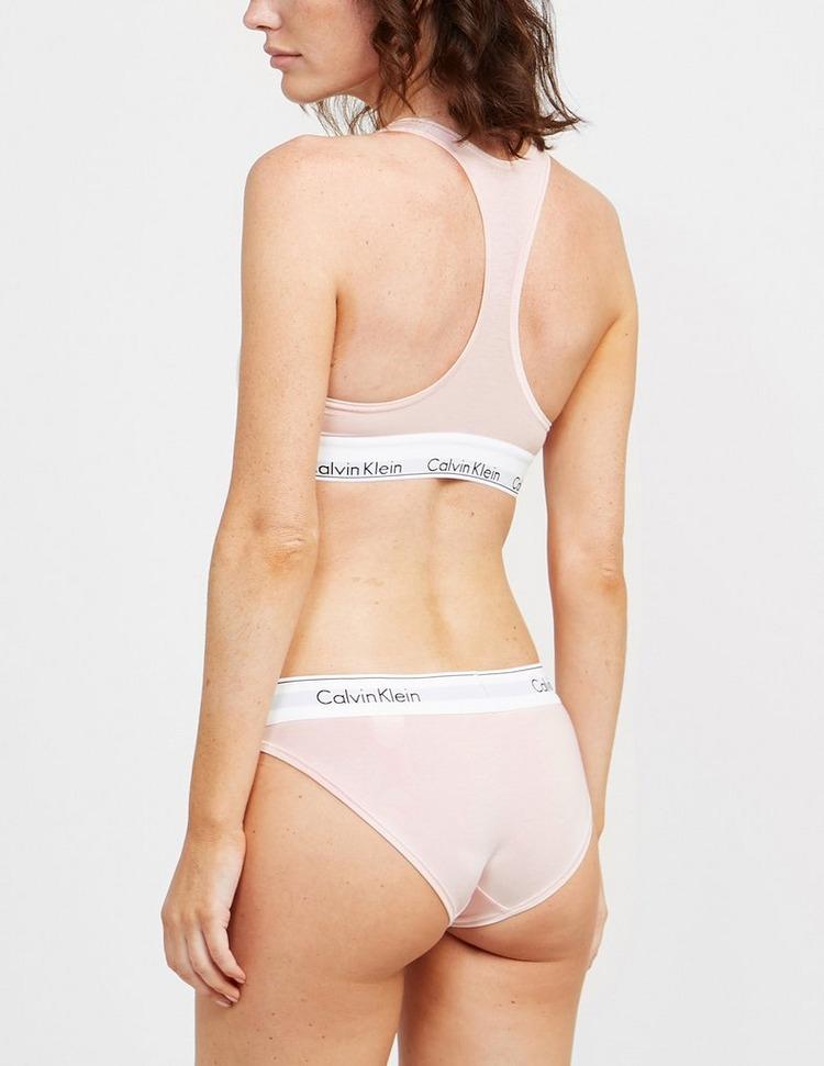 Calvin Klein Underwear Modern Cotton Briefs