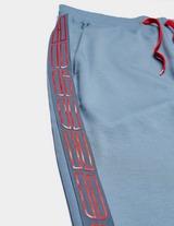 HUGO Daky Tape Fleece Pants