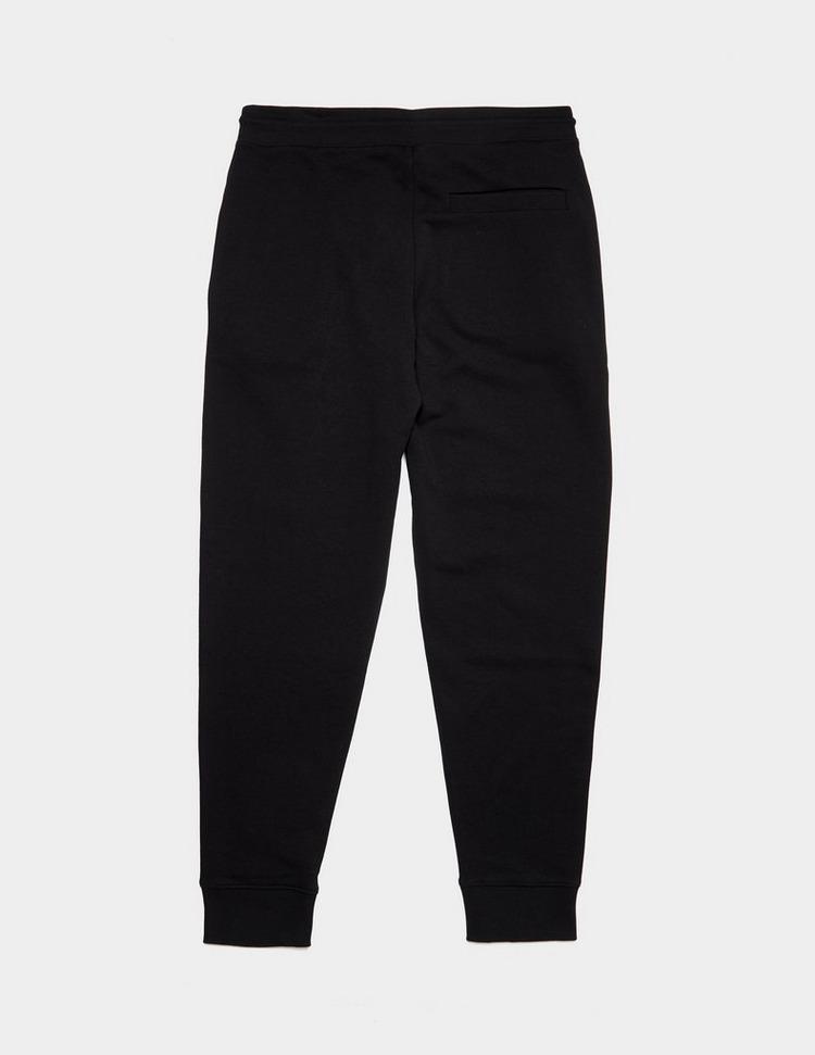 HUGO Doaky Linea Fleece Pants
