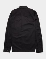 HUGO Epino Patch Zip Overshirt