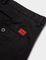 HUGO Glen Chino Shorts