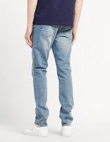 Nudie Jeans Co. Lean Slim Tapered Jeans