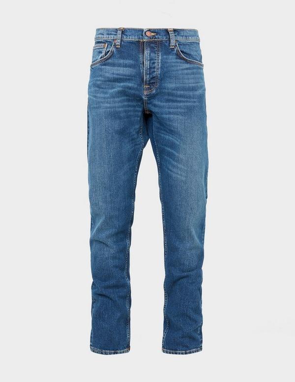 Nudie Jeans Co. Stead Ed Jeans