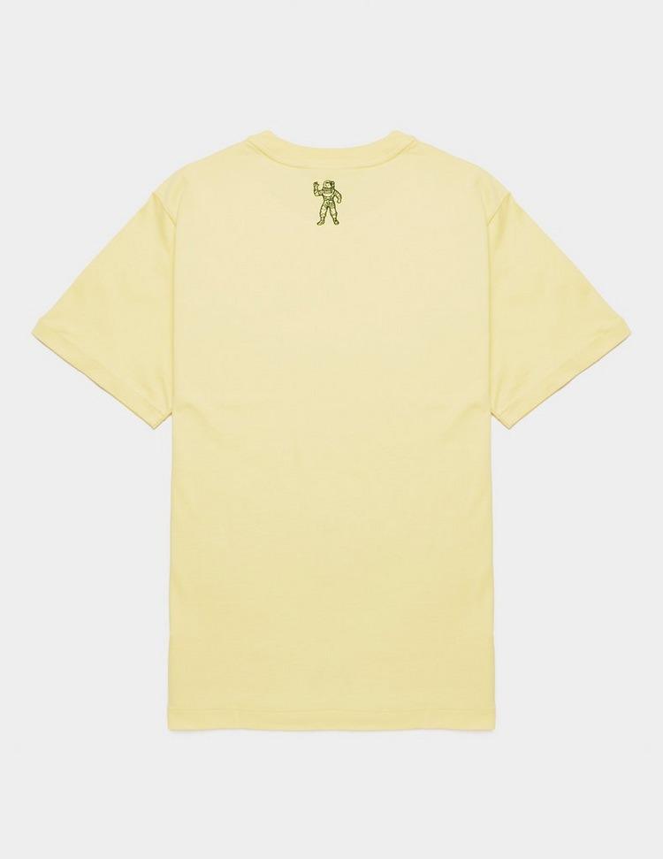 Billionaire Boys Club Broadway Short Sleeve T-Shirt