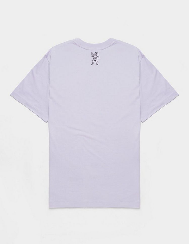 Billionaire Boys Club Boat Short Sleeve T-Shirt