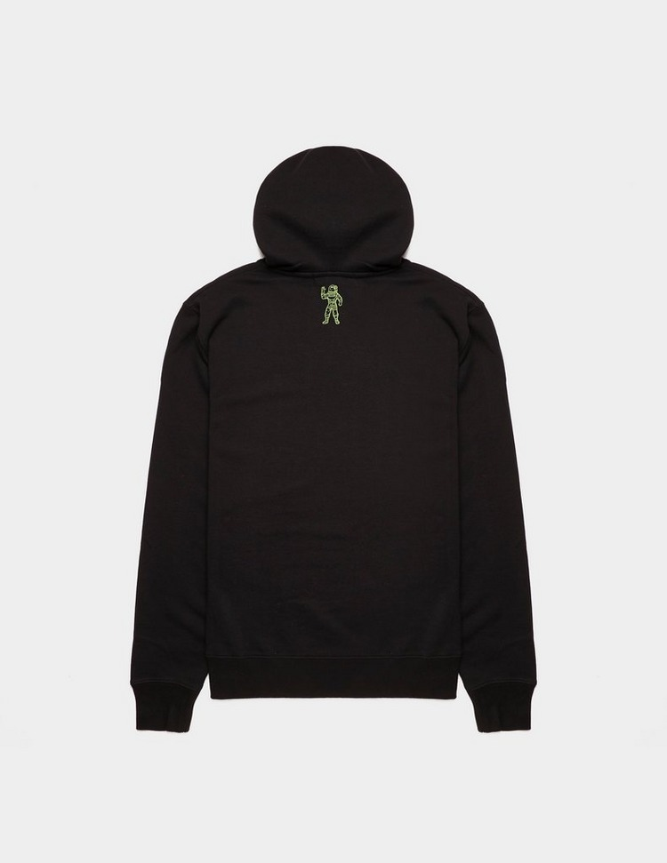 Billionaire Boys Club Arch Grain Hoodie