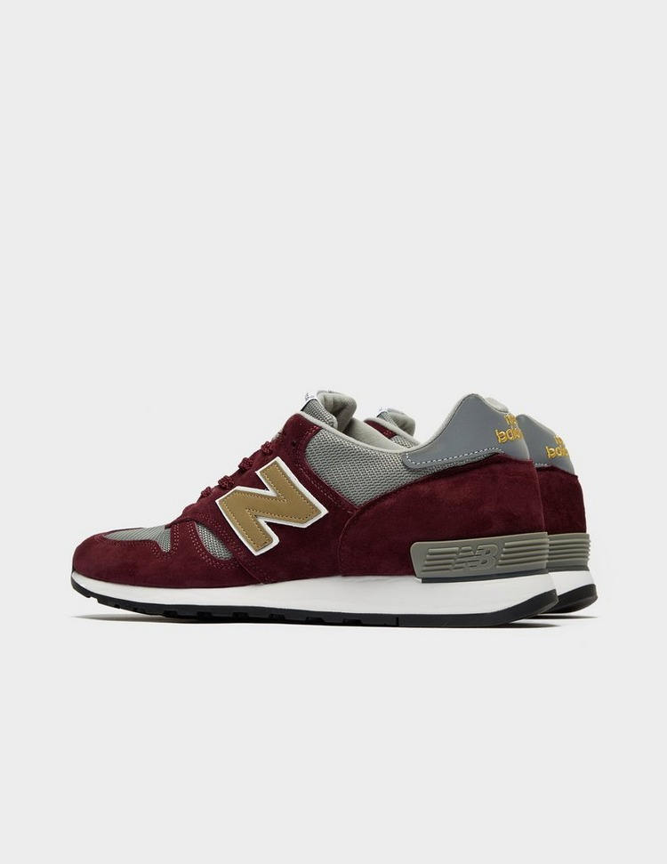 New Balance 670 'Made in UK'