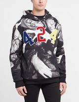 424 Wu Tang Hoodie