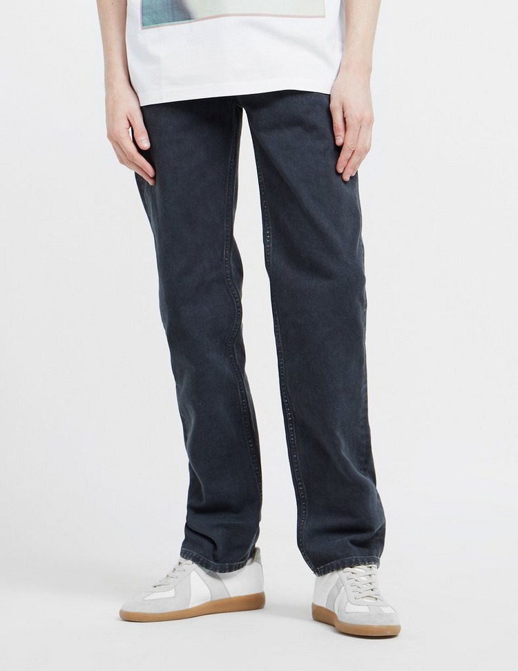 Maison Margiela Fade Jeans
