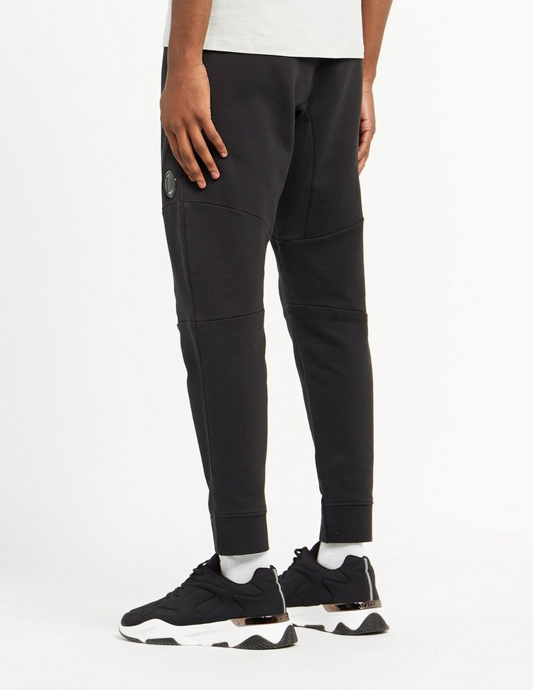 CP Company Lens Zip Track Pants