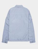 CP Company Chest Pocket Overshirt