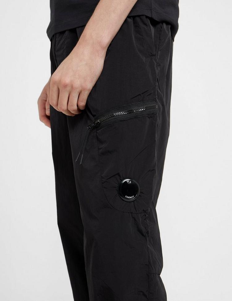 CP Company Chrome Cargo Pants