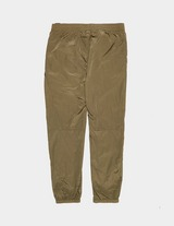 CP Company Chrome Cargo Pants