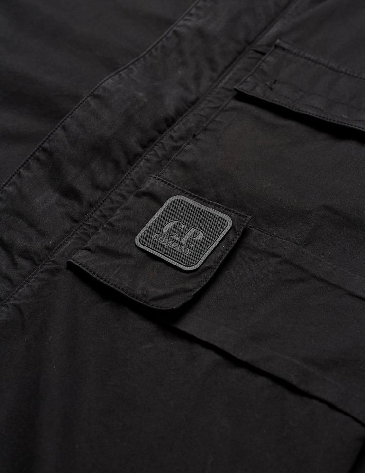 CP Company Pocket Overshirt