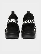 Dsquared2 Sock Tape Runner Trainers