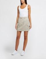 Tommy Jeans Carpenter Skirt
