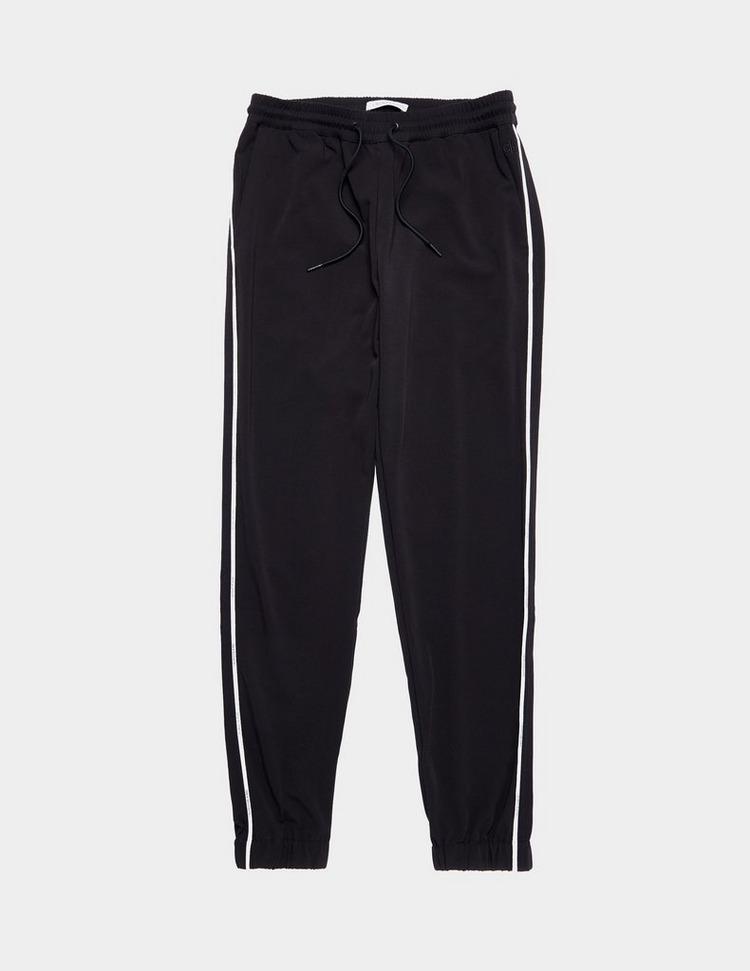 Calvin Klein Jeans Tape Joggers