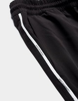 Calvin Klein Jeans Tape Joggers