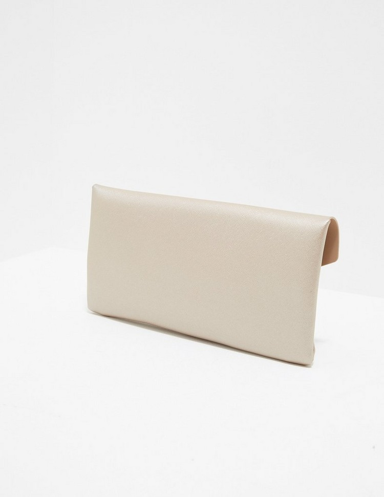Valentino by Mario Valentino Arpie Envelope Clutch Bag