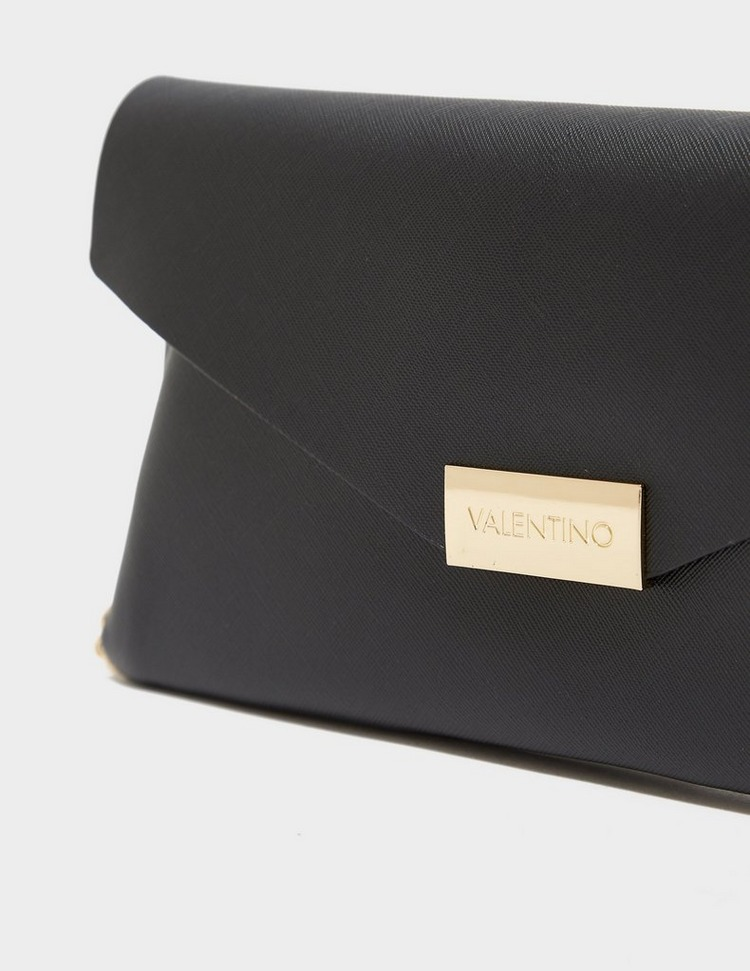 Valentino Bags Arpie Envelope Clutch Bag