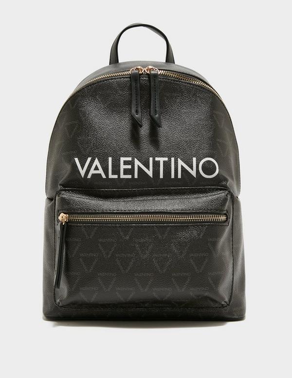 Valentino Bags Liuto Signature Backpack