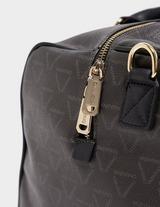 Valentino by Mario Valentino Liuto Signature Weekend Bag