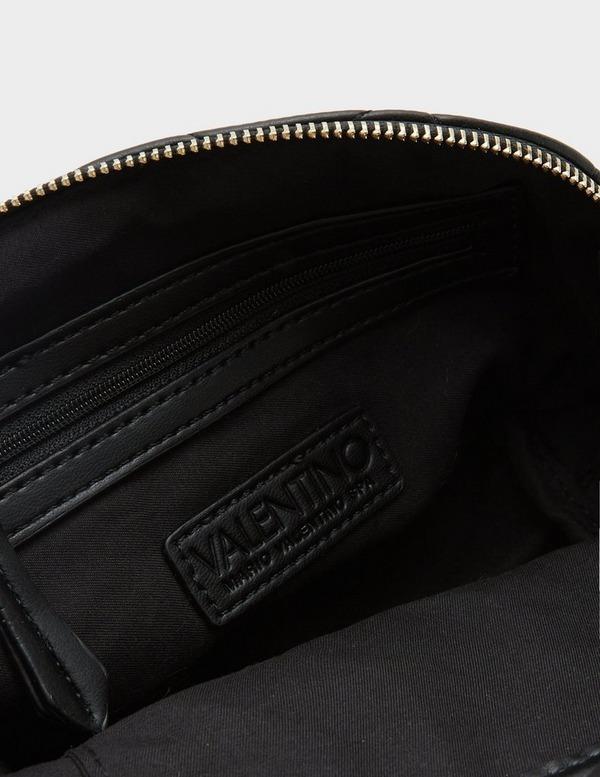Valentino by Mario Valentino Ocarina Beauty Bag