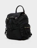 Valentino by Mario Valentino Registan Nylon Backpack