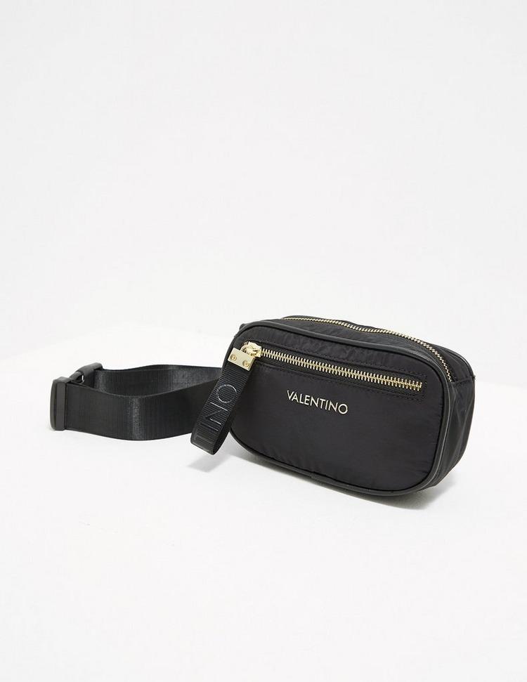 Valentino by Mario Valentino Registan Nylon Bum Bag
