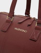 Valentino by Mario Valentino Superman Weekend Bag