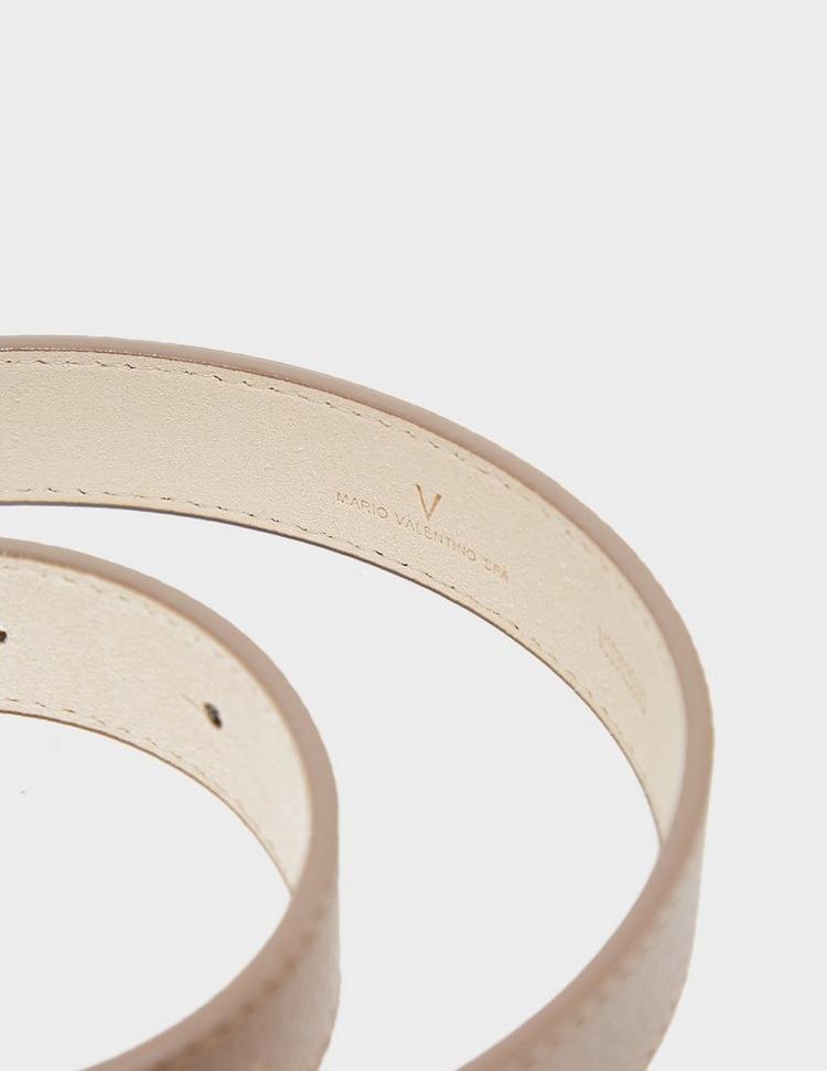 Valentino Bags Round Belt