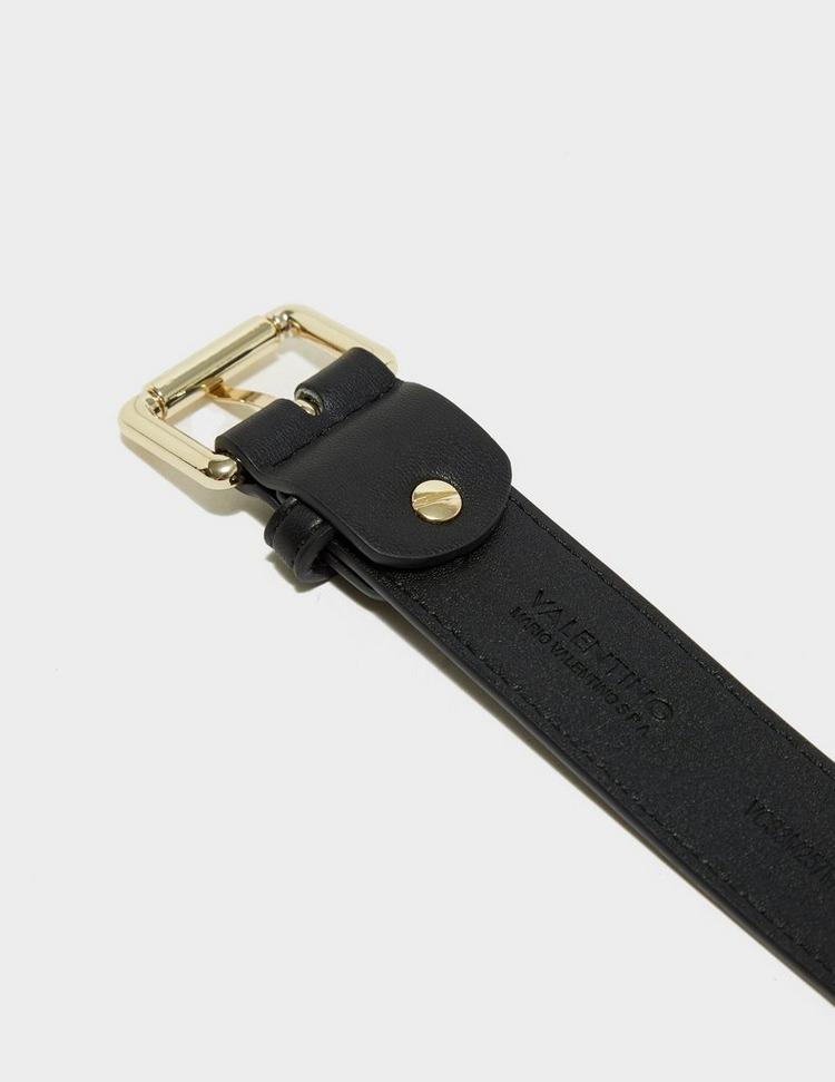 Valentino Bags Letter Belt