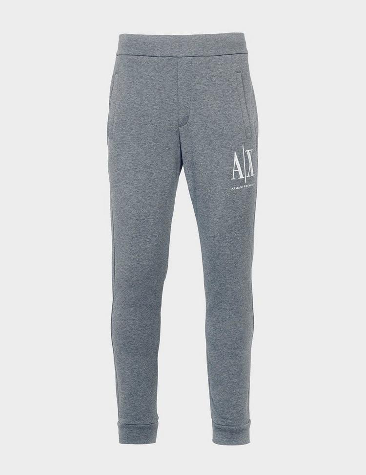 Armani Exchange Icon Fleece Pants