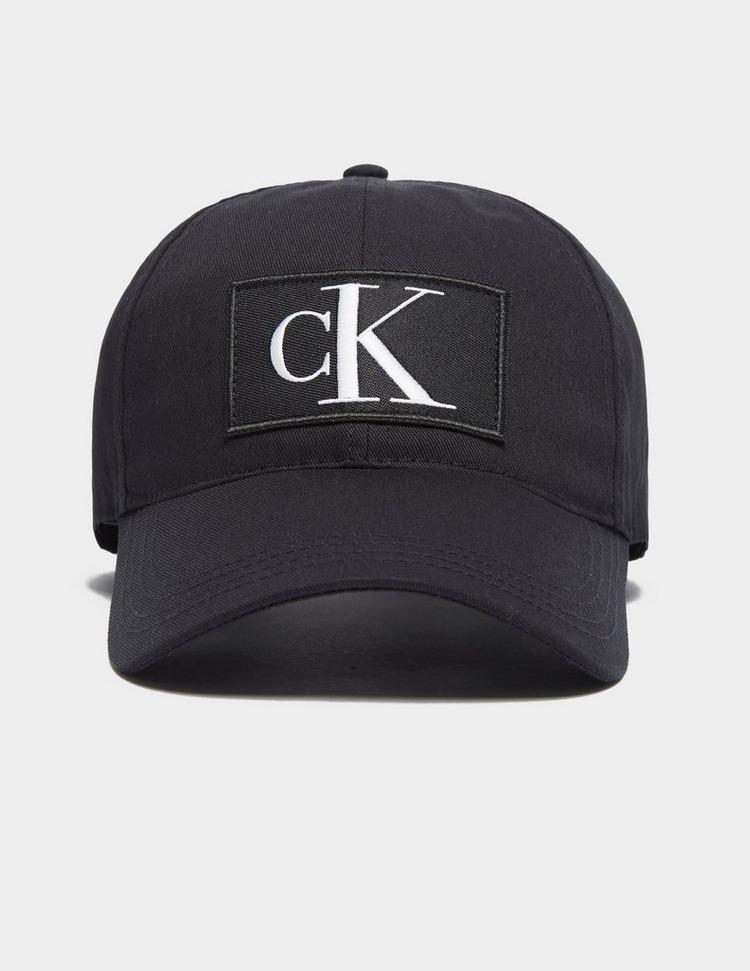 Calvin Klein Jeans Essential Cap