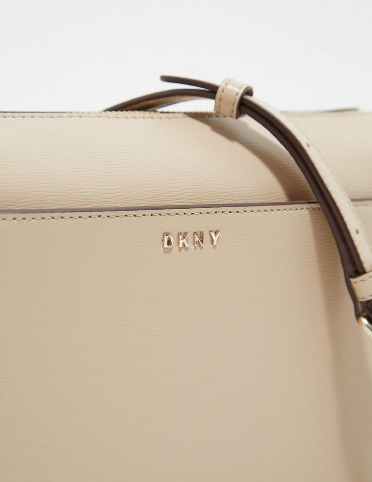 DKNY Bryant Medium Shoulder Bag