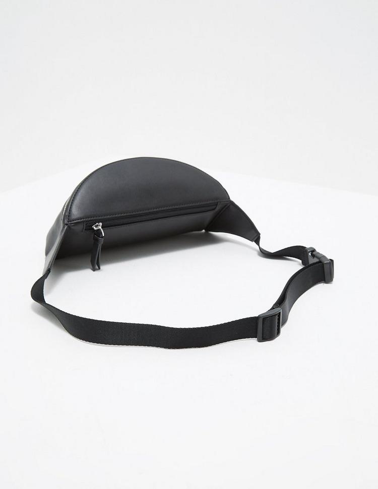 DKNY Tilly Belt Bag