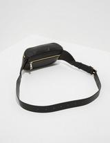 Love Moschino Diamond Stud Bum Bag
