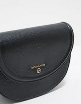Michael Kors Dome Shoulder Bag