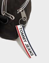 Tommy Jeans Logo Tape Bum Bag